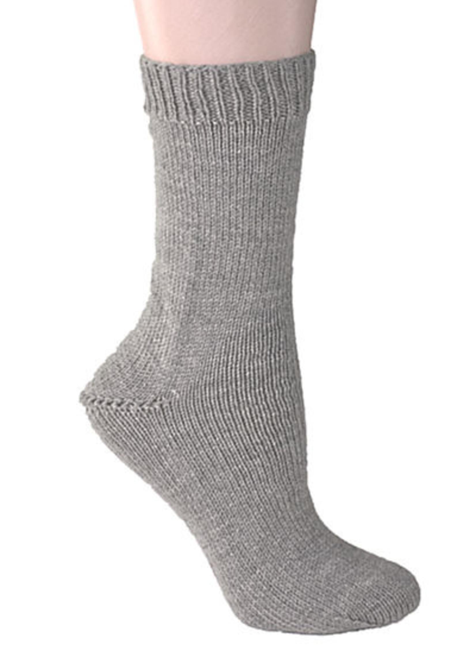 Berroco Berroco Comfort Sock Yarn #1770 Ash Grey