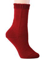 Berroco Berroco Comfort Sock Yarn #1757 Red