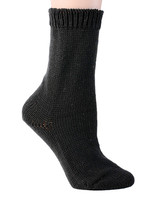 Berroco Berroco Comfort Sock Yarn #1734 Black