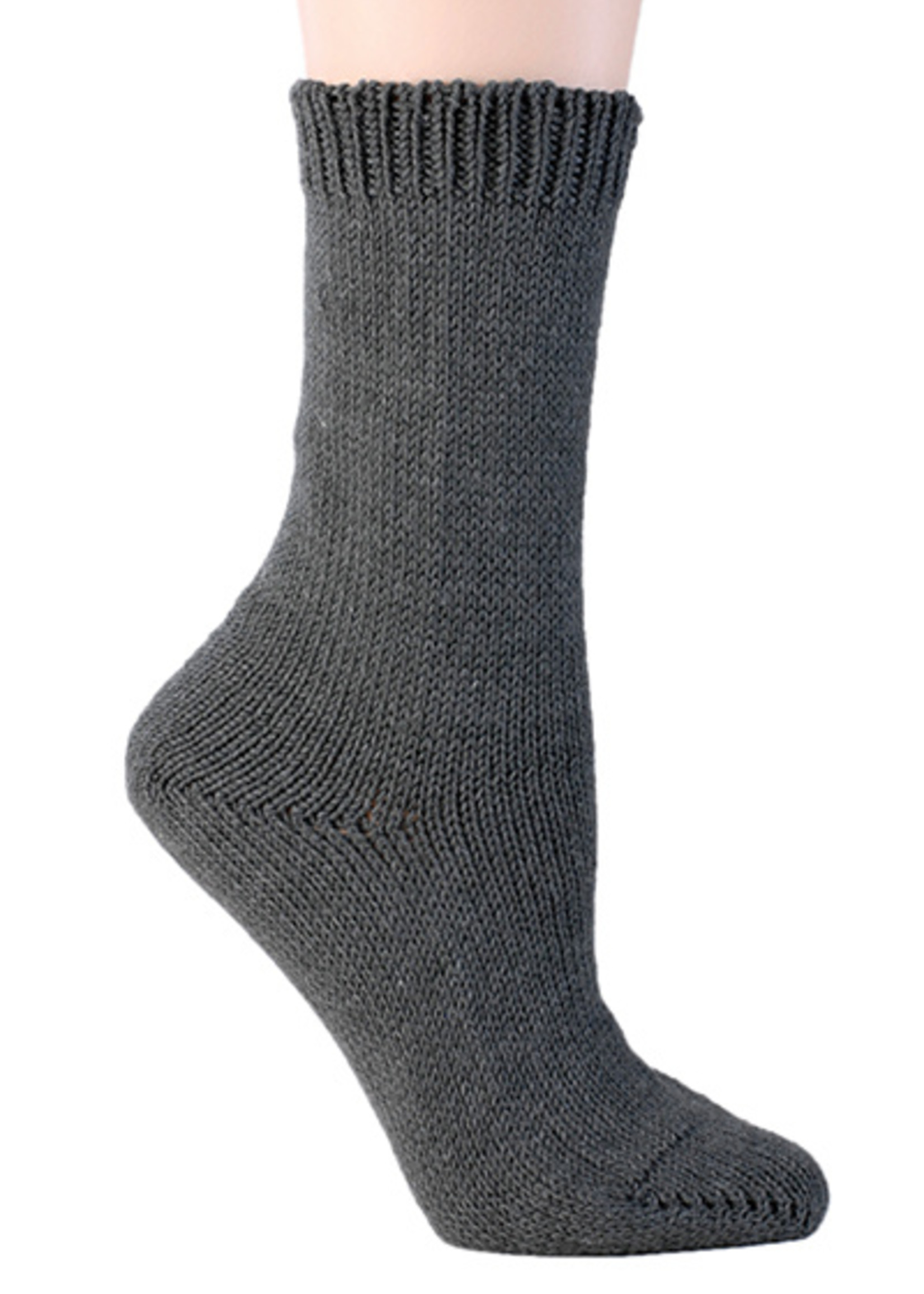 Berroco Berroco Comfort Sock Yarn #1713 Dusk