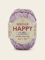 Sirdar Sirdar Happy Cotton #769 Unicorn