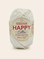 Sirdar Sirdar Happy Cotton #761 Dolly