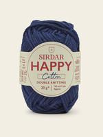 Sirdar Sirdar Happy Cotton #758 School Days