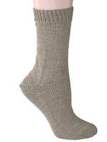 Berroco Berroco Comfort Sock Yarn #1771 Driftwood