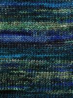 Berroco Berroco Millefiori Light #6897 Hyacinth