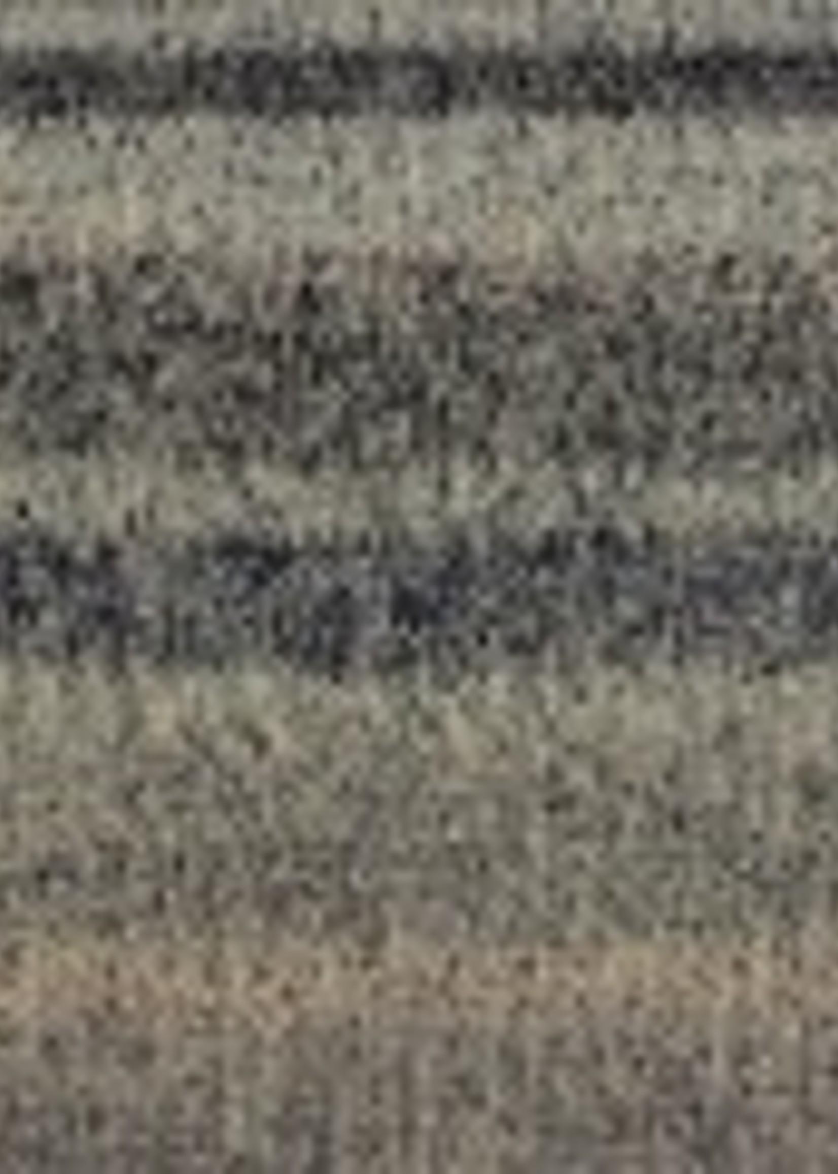 Berroco Berroco Pixel #2228 Vanilla