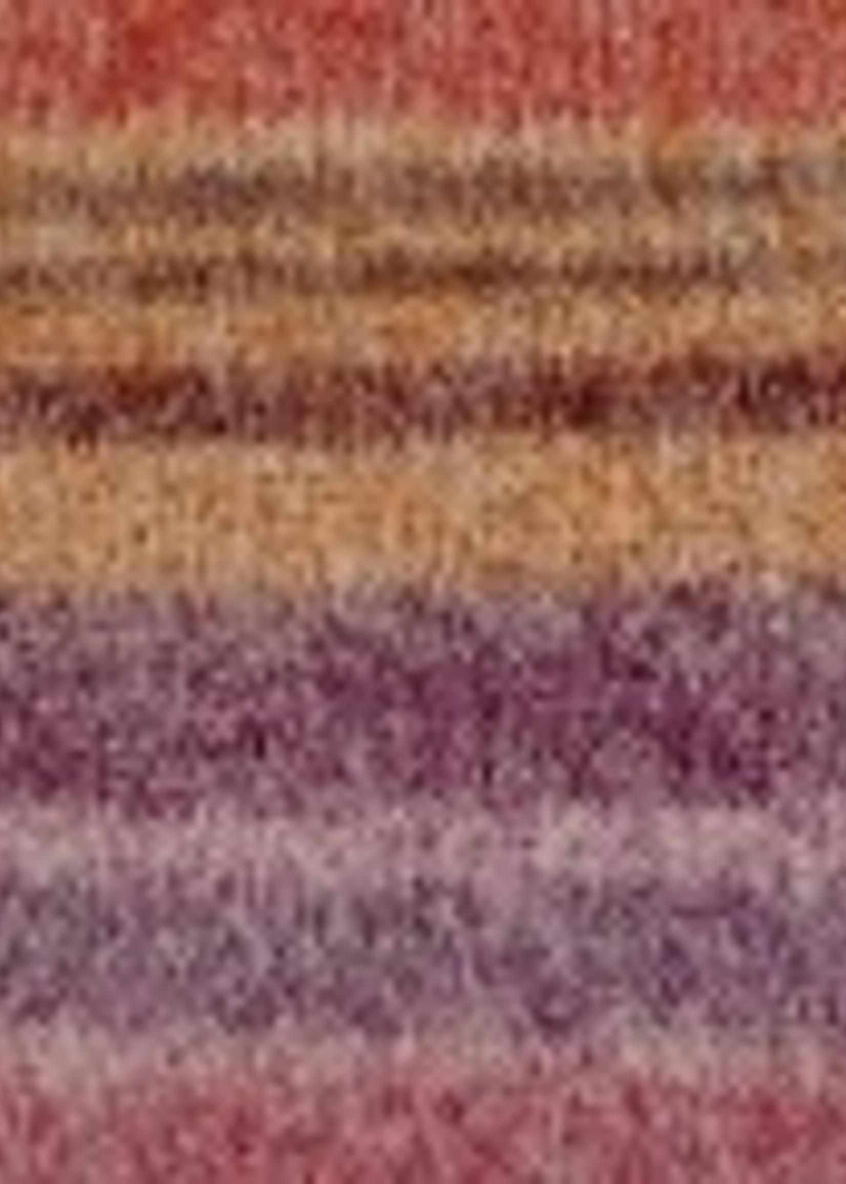 Berroco Berroco Pixel #2232 Cupcake
