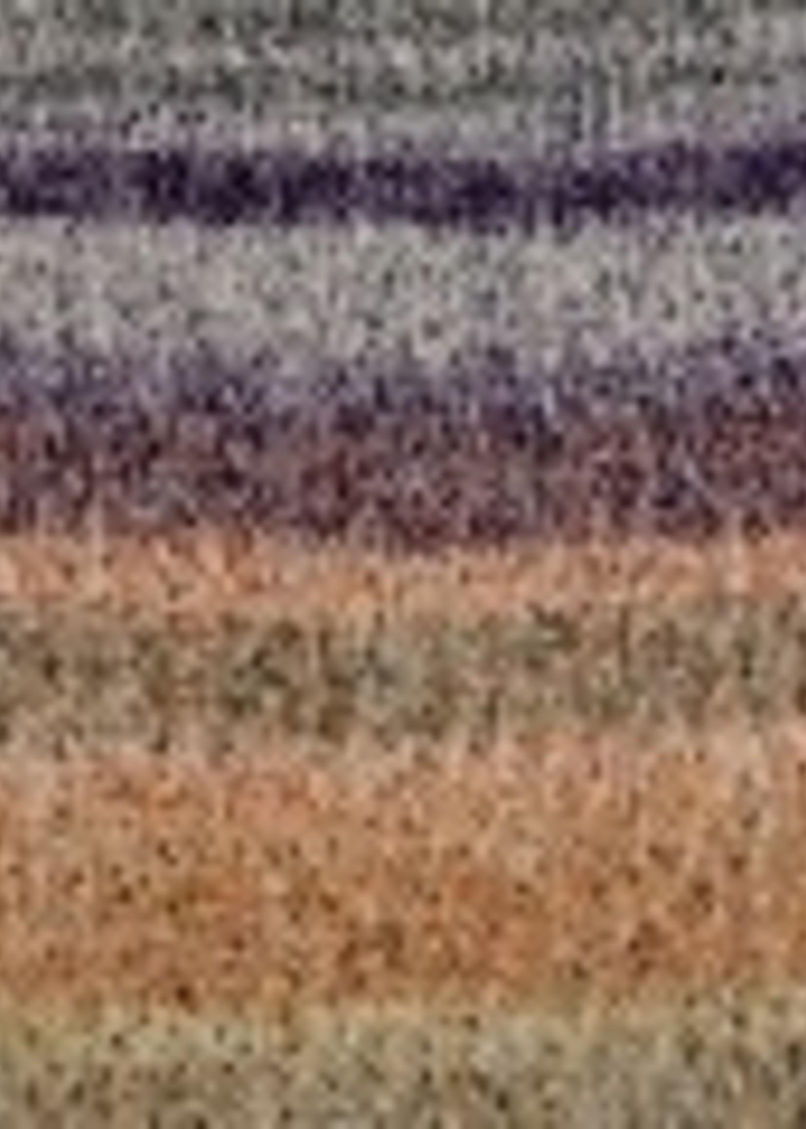 Berroco Berroco Pixel #2236 Clove