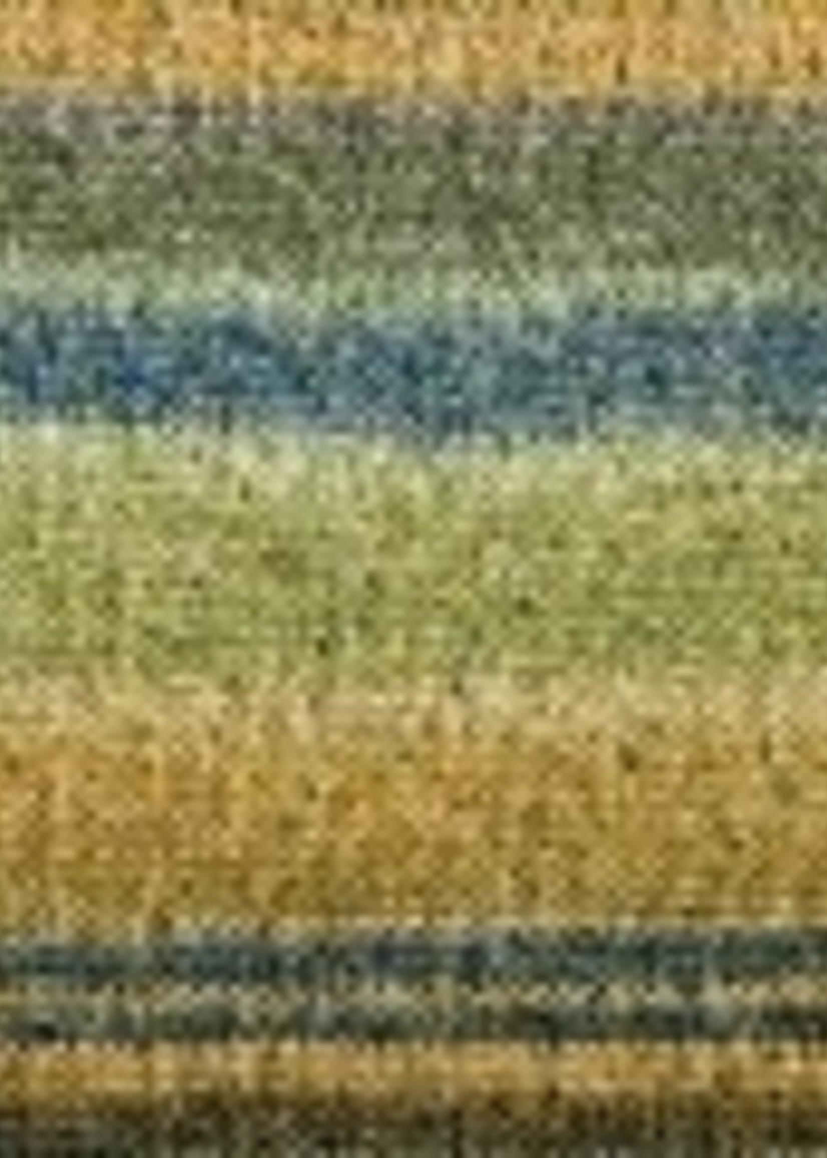 Berroco Berroco Pixel #2251 Mojito