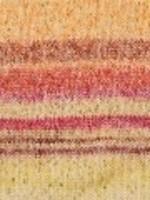 Berroco Berroco Pixel #2257 Peach