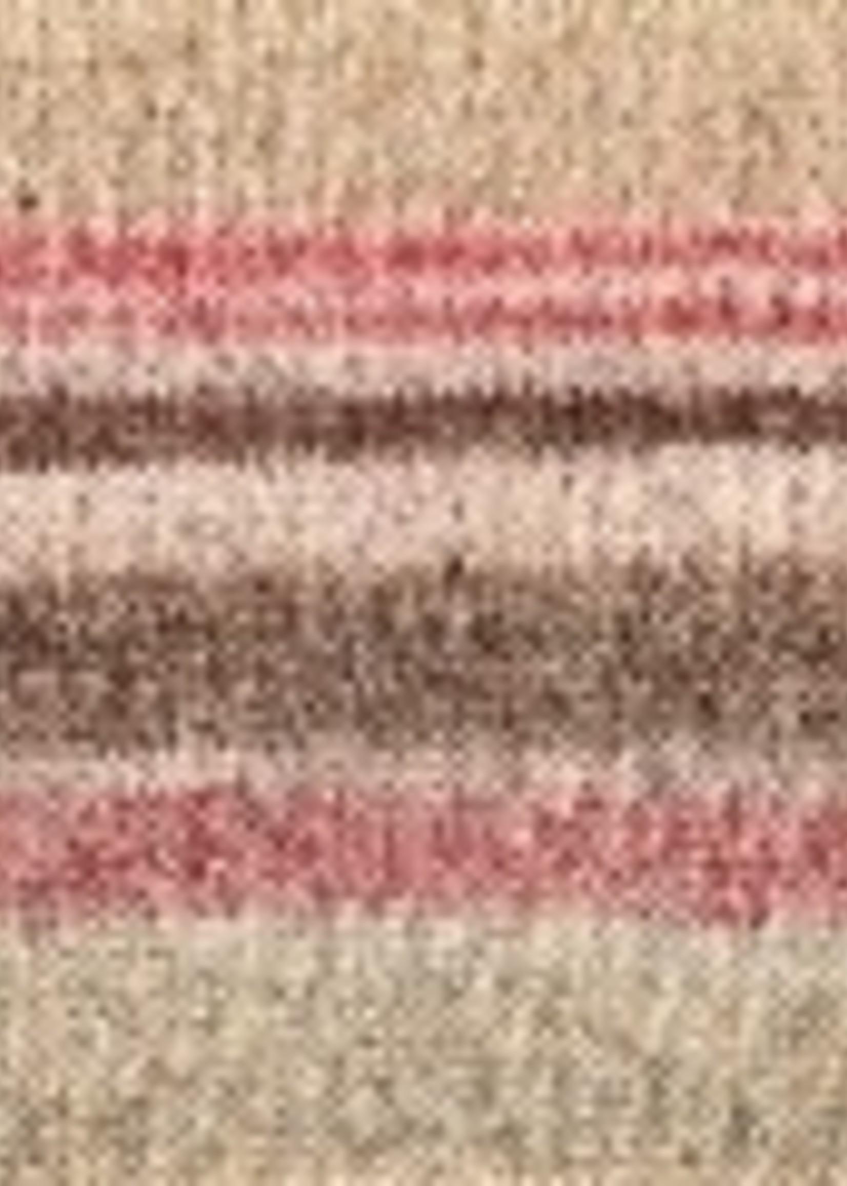 Berroco Berroco Pixel #2259 Daiquri