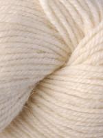 Berroco Berroco Ultra Alpaca Light Yarn #4201 Winter White