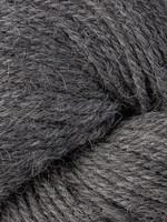 Berroco Berroco Ultra Alpaca Light Yarn #4207 Salt & Pepper