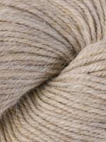 Berroco Berroco Ultra Alpaca Light Yarn #42189 Barley