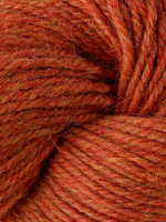 Berroco Berroco Ultra Alpaca Light Yarn #4268 Candied Yarn Mix