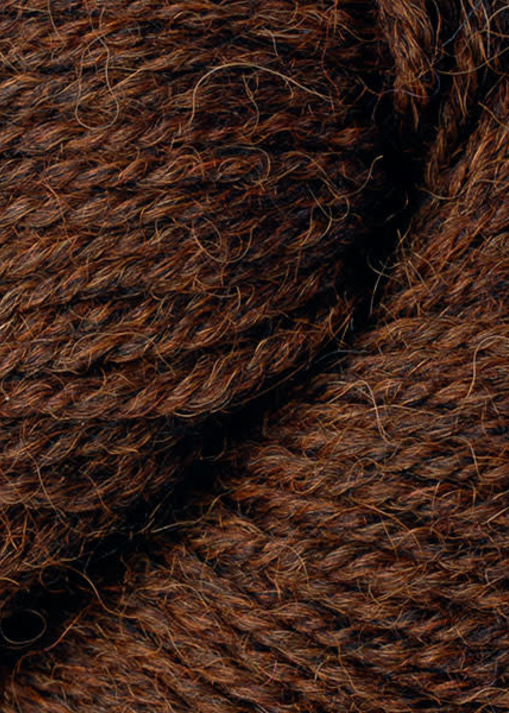 Berroco Berroco Ultra Alpaca Light Yarn #4279 Potting Soil Mix
