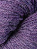 Berroco Berroco Ultra Alpaca Light Yarn #4283 Lavendar Mix