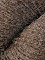 Berroco Berroco Ultra Alpaca Yarn #6204 Buckwheat