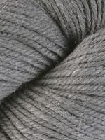 Berroco Berroco Ultra Alpaca Yarn #62108 Zinc