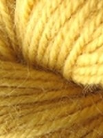 Berroco Berroco Ultra Alpaca Yarn #6225 DISCONTINUED