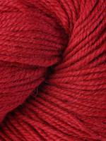 Berroco Berroco Ultra Alpaca Yarn #6234 Cardinal