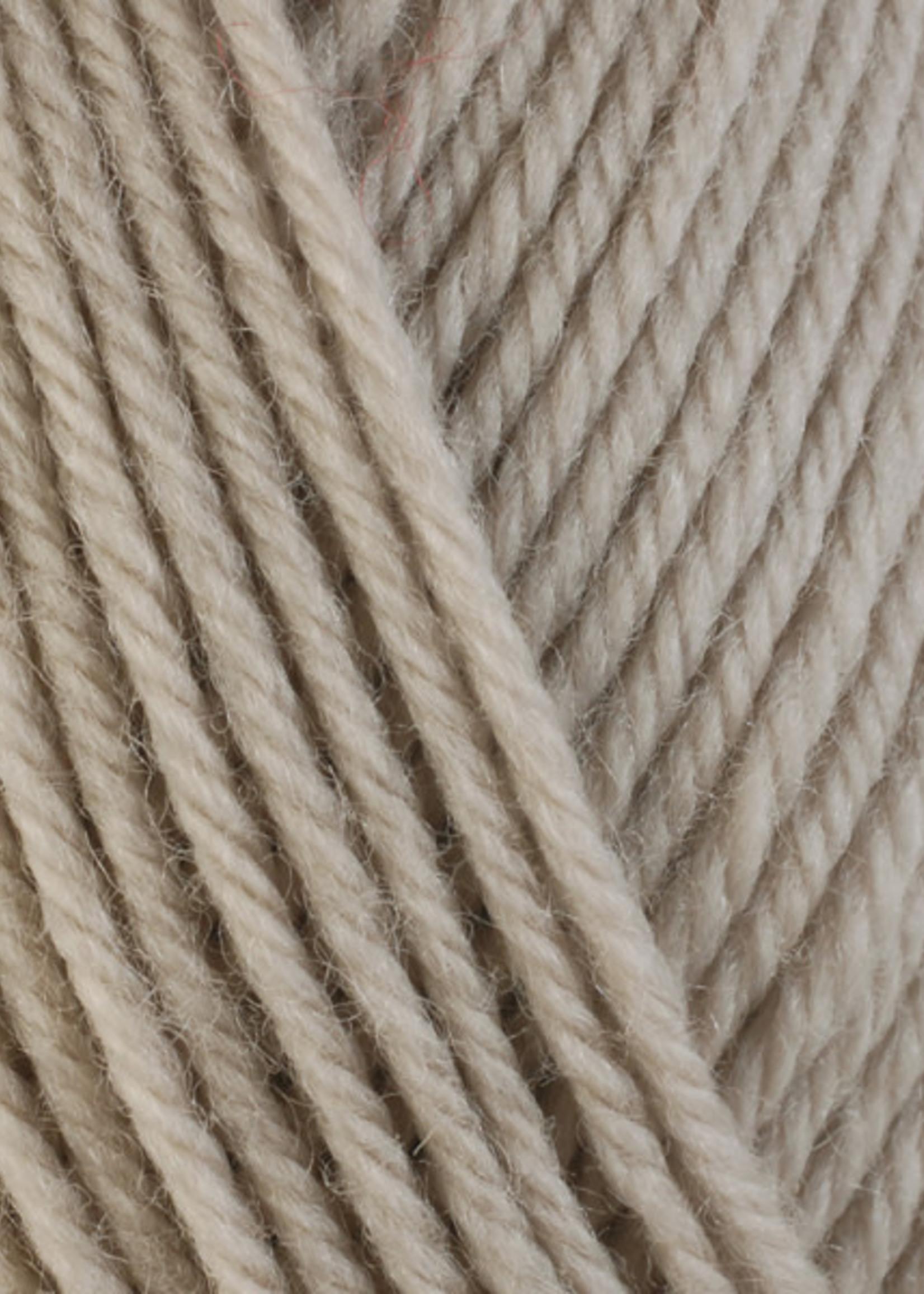 Berroco Berroco Ultra Wool 3305 Oat