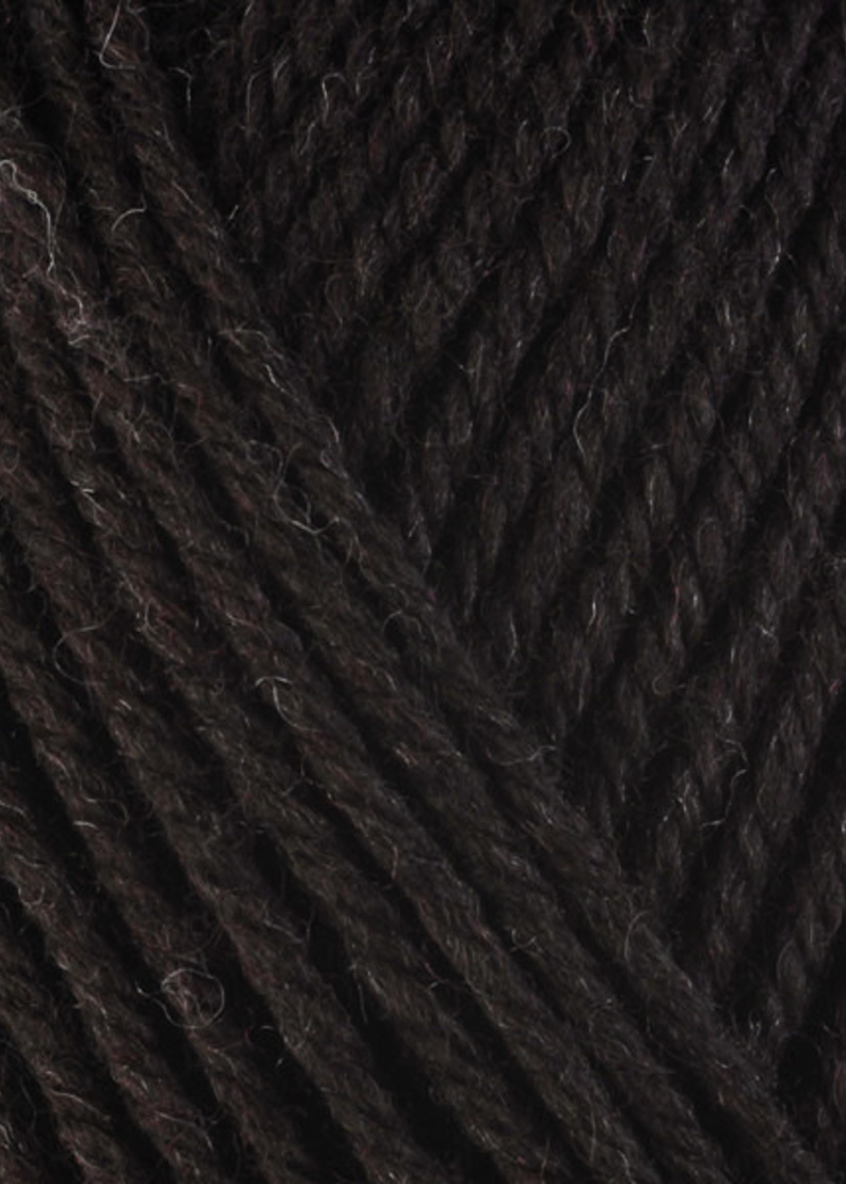 Berroco Berroco Ultra Wool 33115 Bear