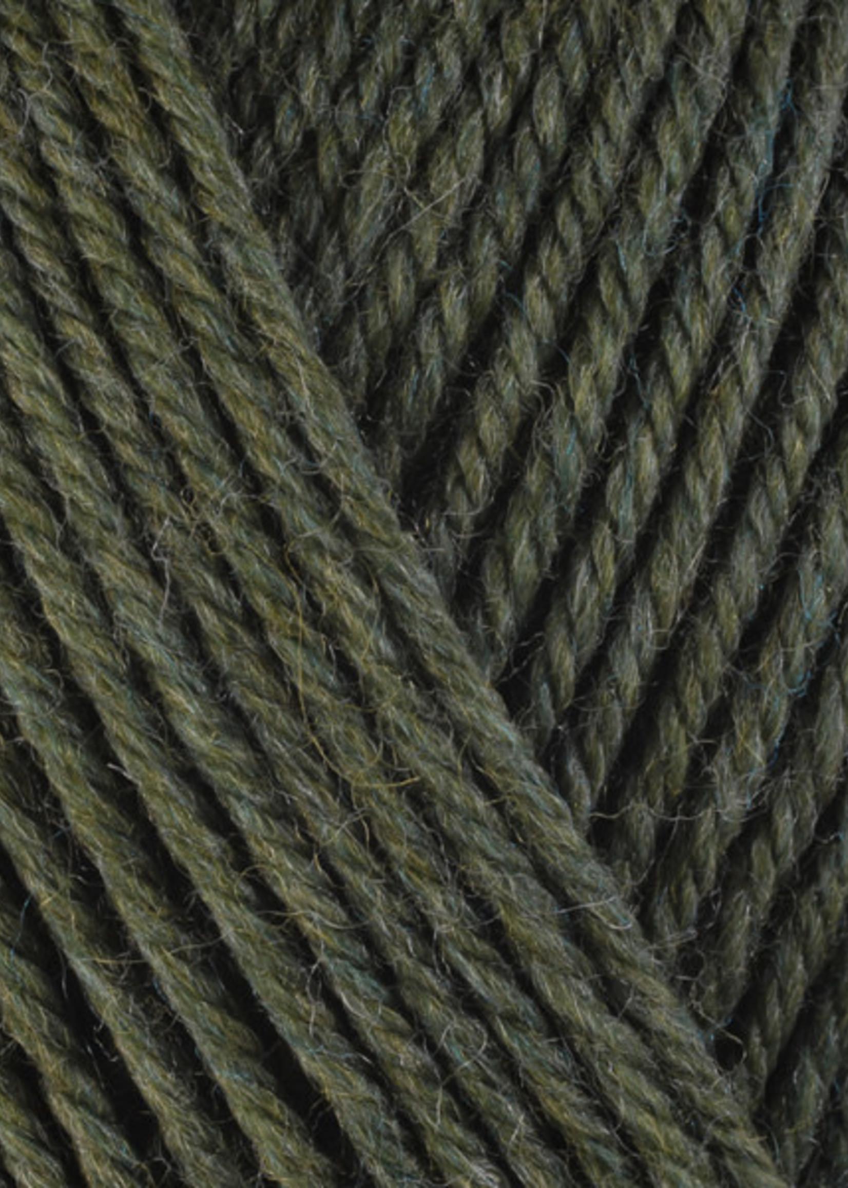 Berroco Berroco Ultra Wool 33118 Marjoram