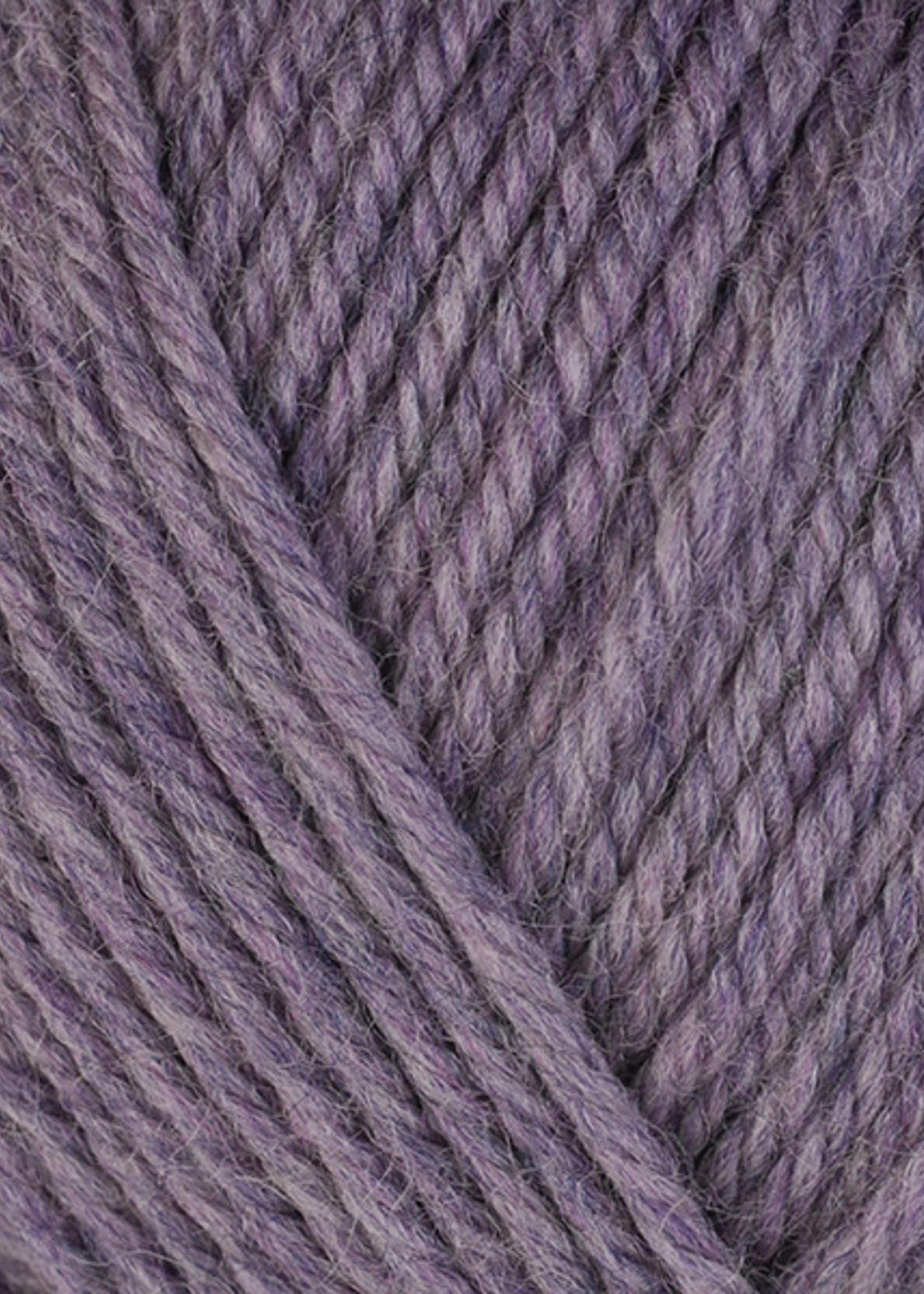 Berroco Berroco Ultra Wool 33123 Iris