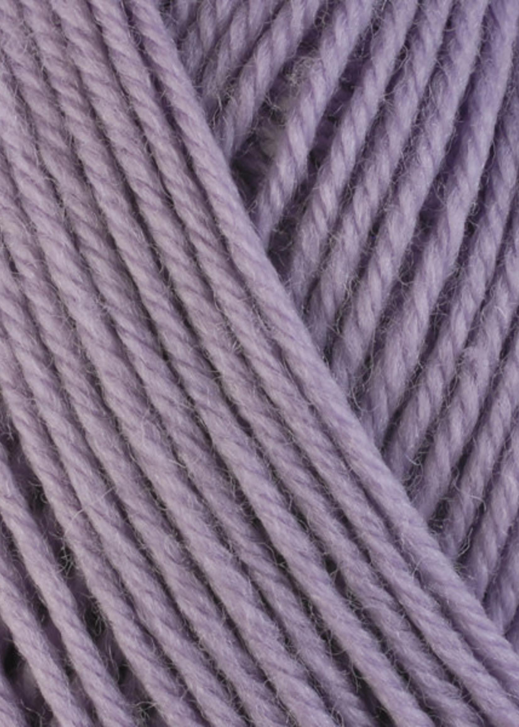 Berroco Berroco Ultra Wool 3314 Lilac