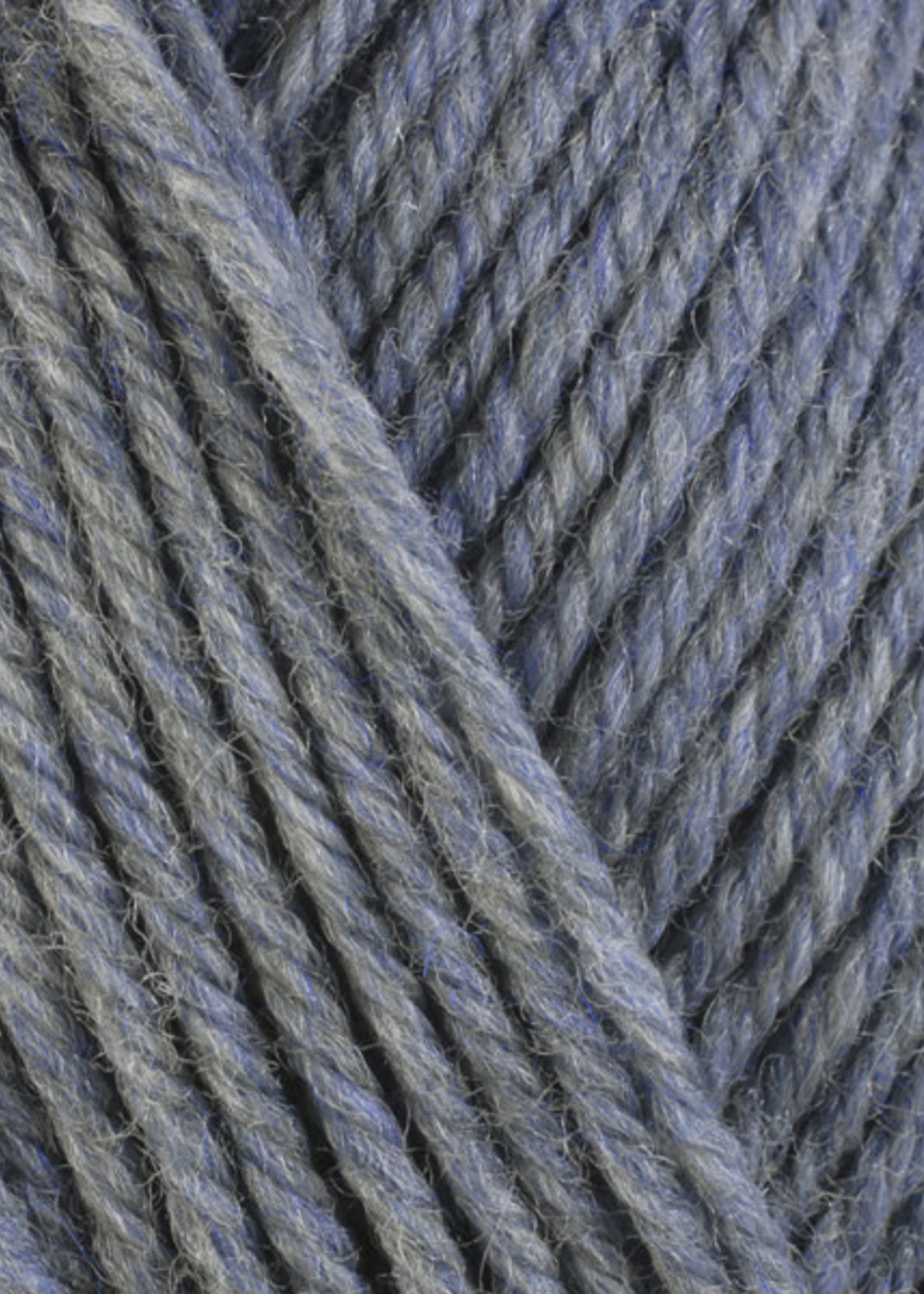 Berroco Berroco Ultra Wool 33147 Stonewashed