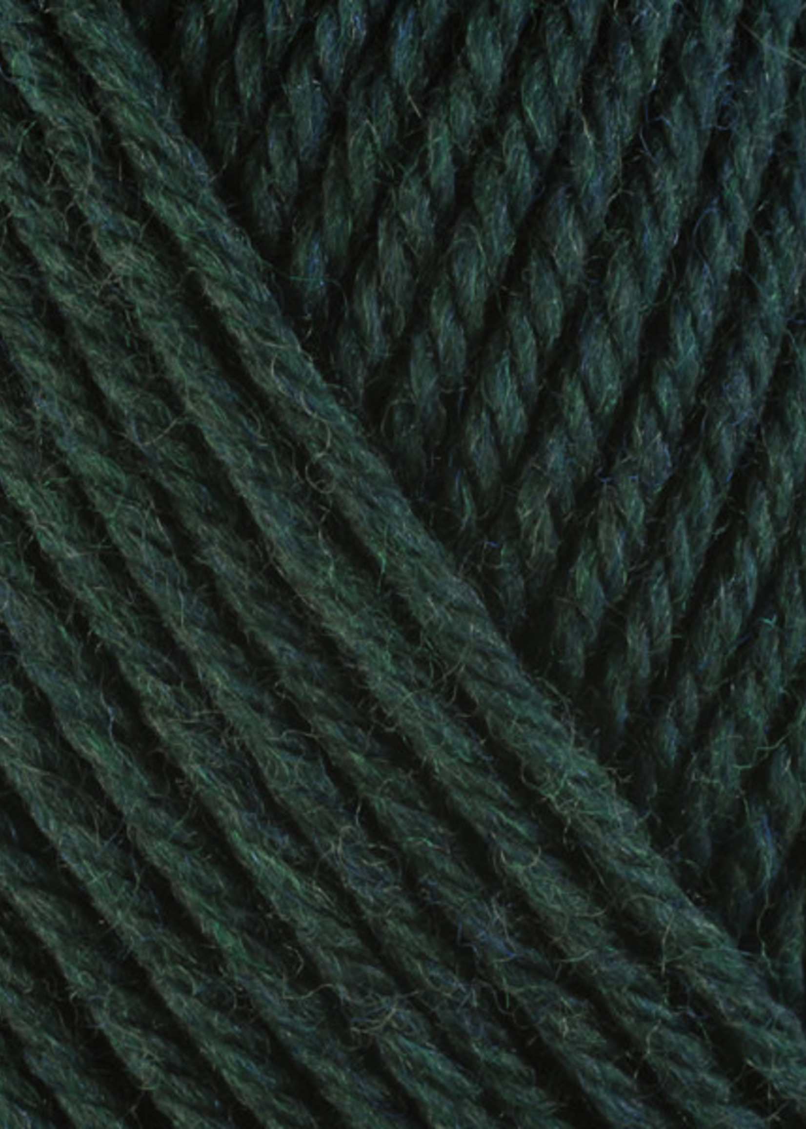 Berroco Berroco Ultra Wool 33149 Pine
