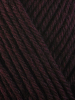 Berroco Berroco Ultra Wool 33151 Beet Root