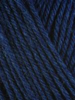 Berroco Berroco Ultra Wool 33152 Ocean