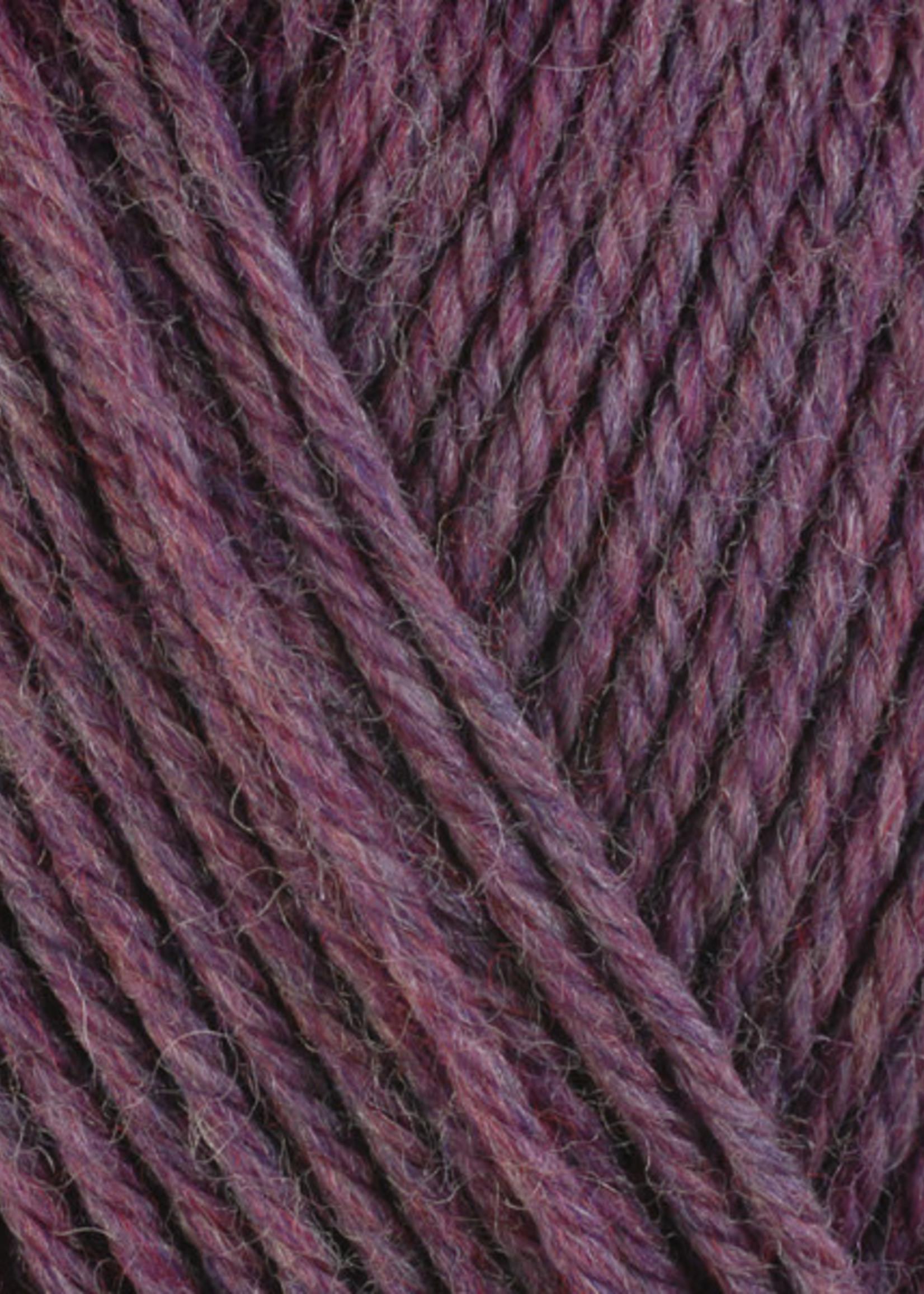 Berroco Berroco Ultra Wool 33153 Heather