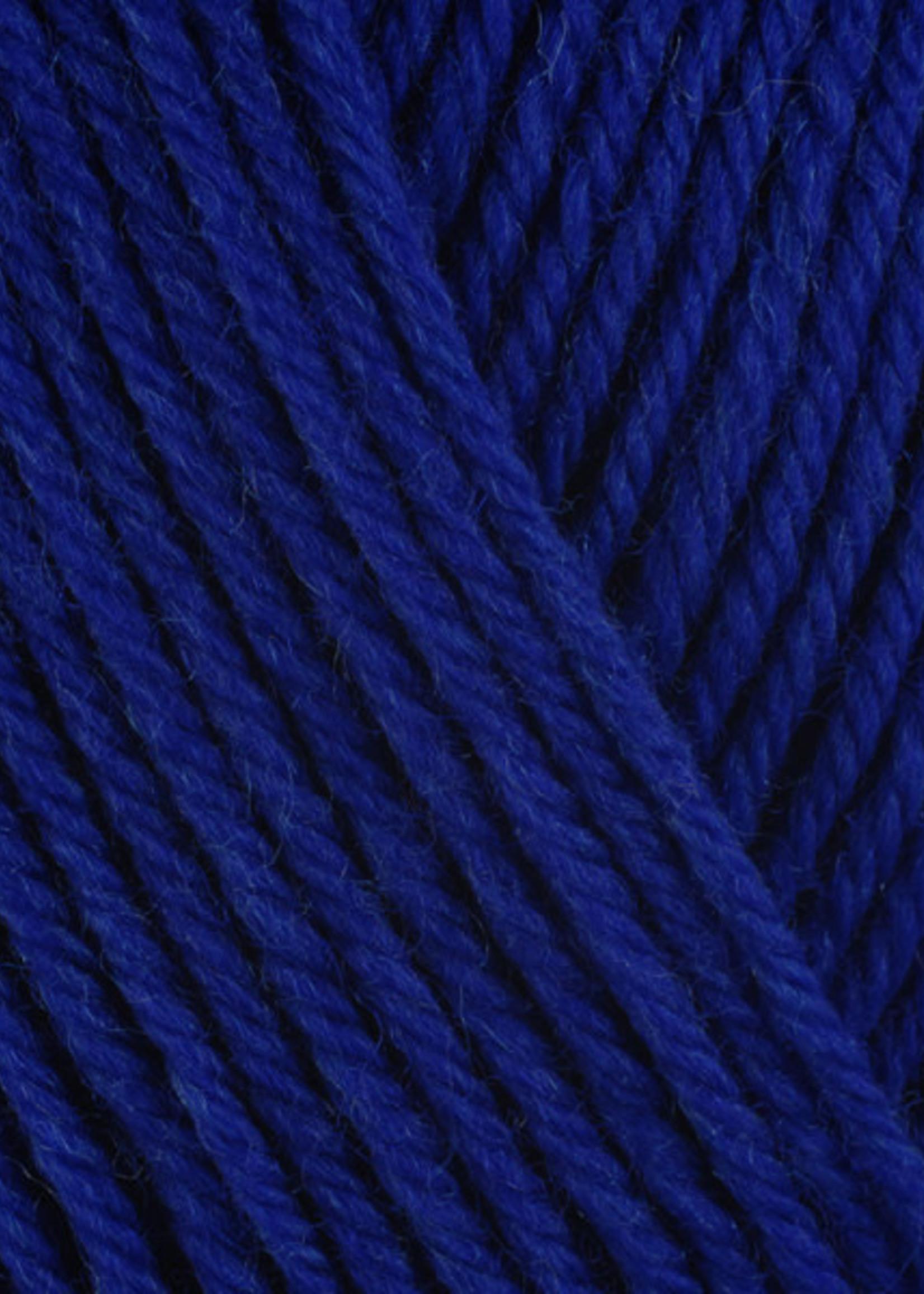 Berroco Berroco Ultra Wool 33156 Cobalt