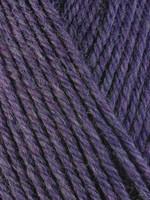 Berroco Berroco Ultra Wool 33157 Lavender