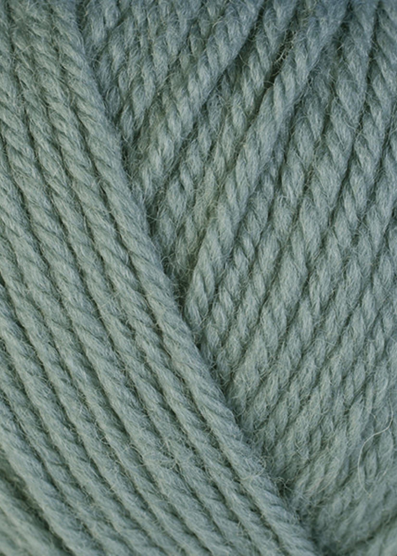 Berroco Berroco Ultra Wool 3316 Thyme