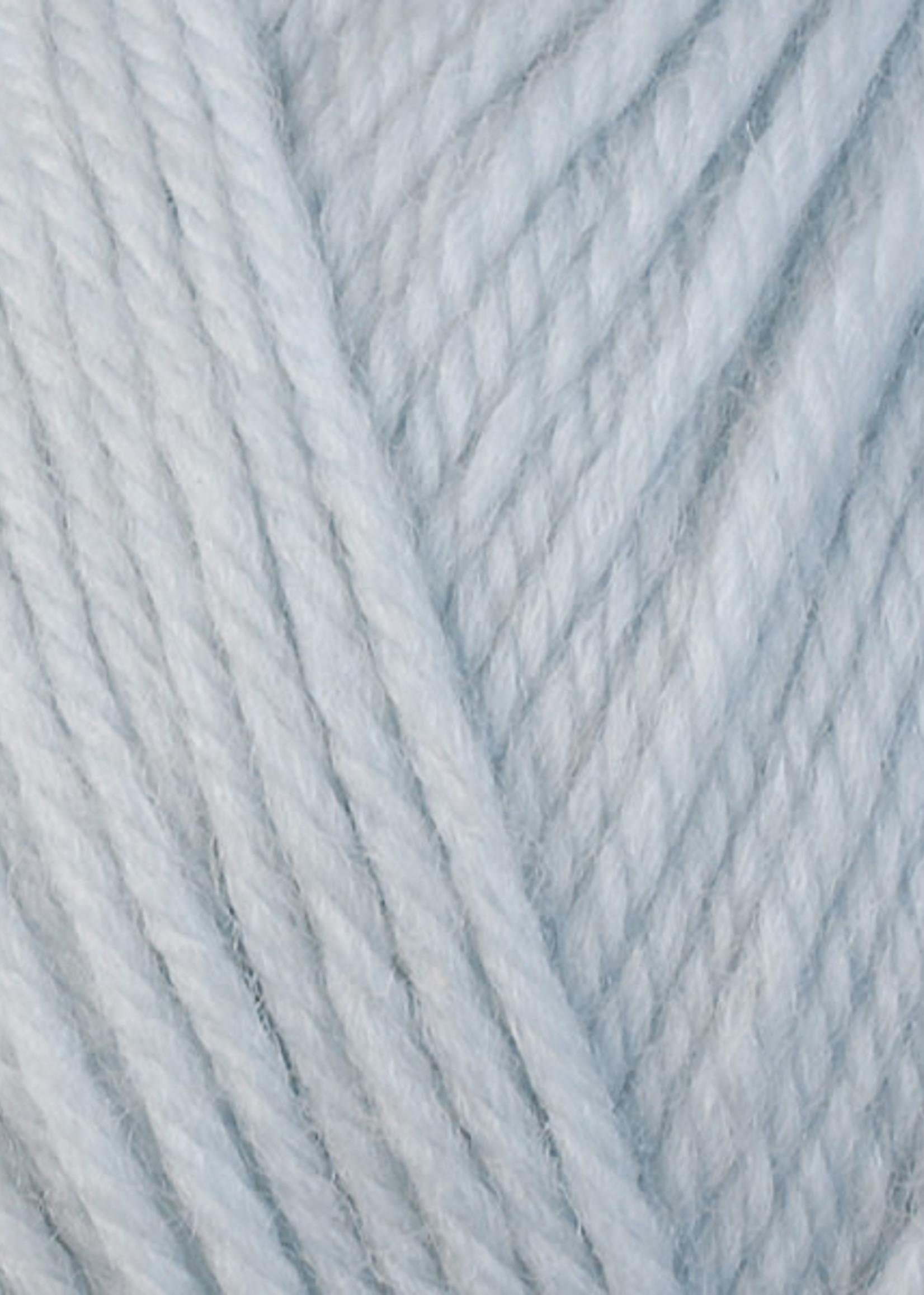 Berroco Berroco Ultra Wool 3318 Blue Angel