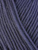 Berroco Berroco Ultra Wool 3320 Columbine