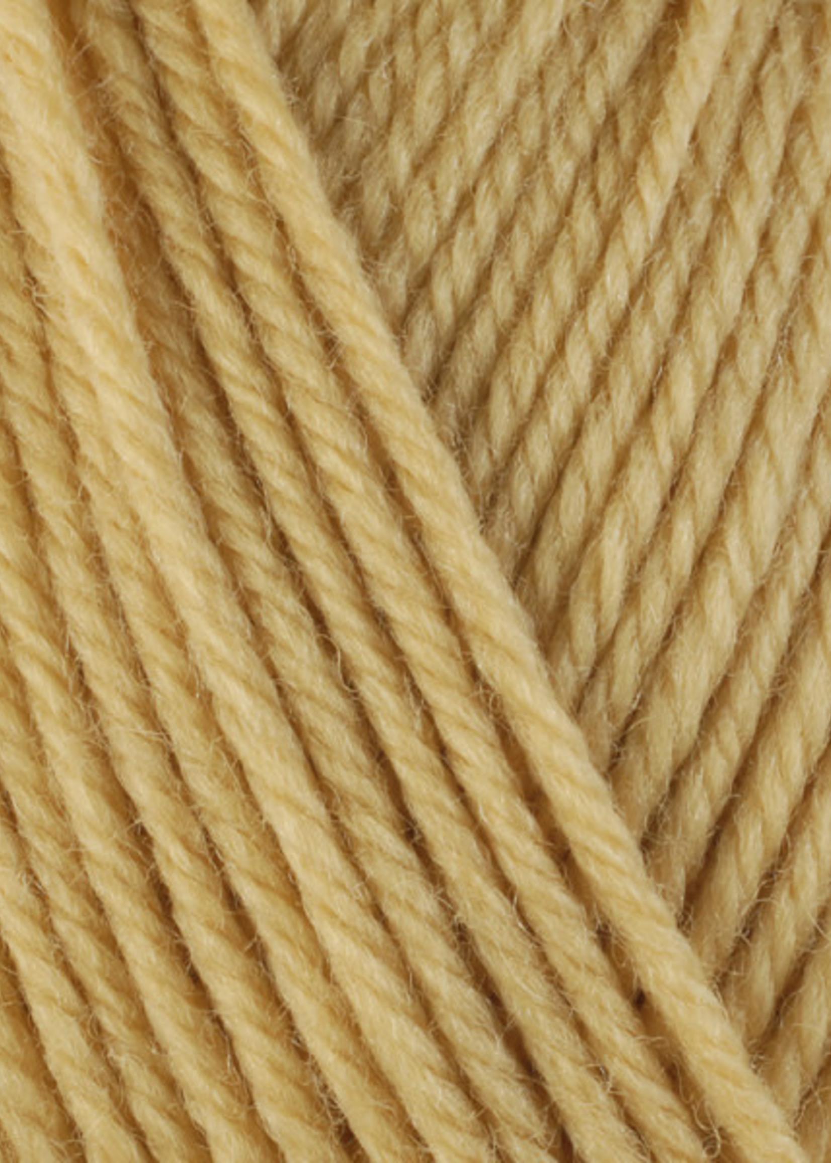 Berroco Berroco Ultra Wool 3325 Delicata