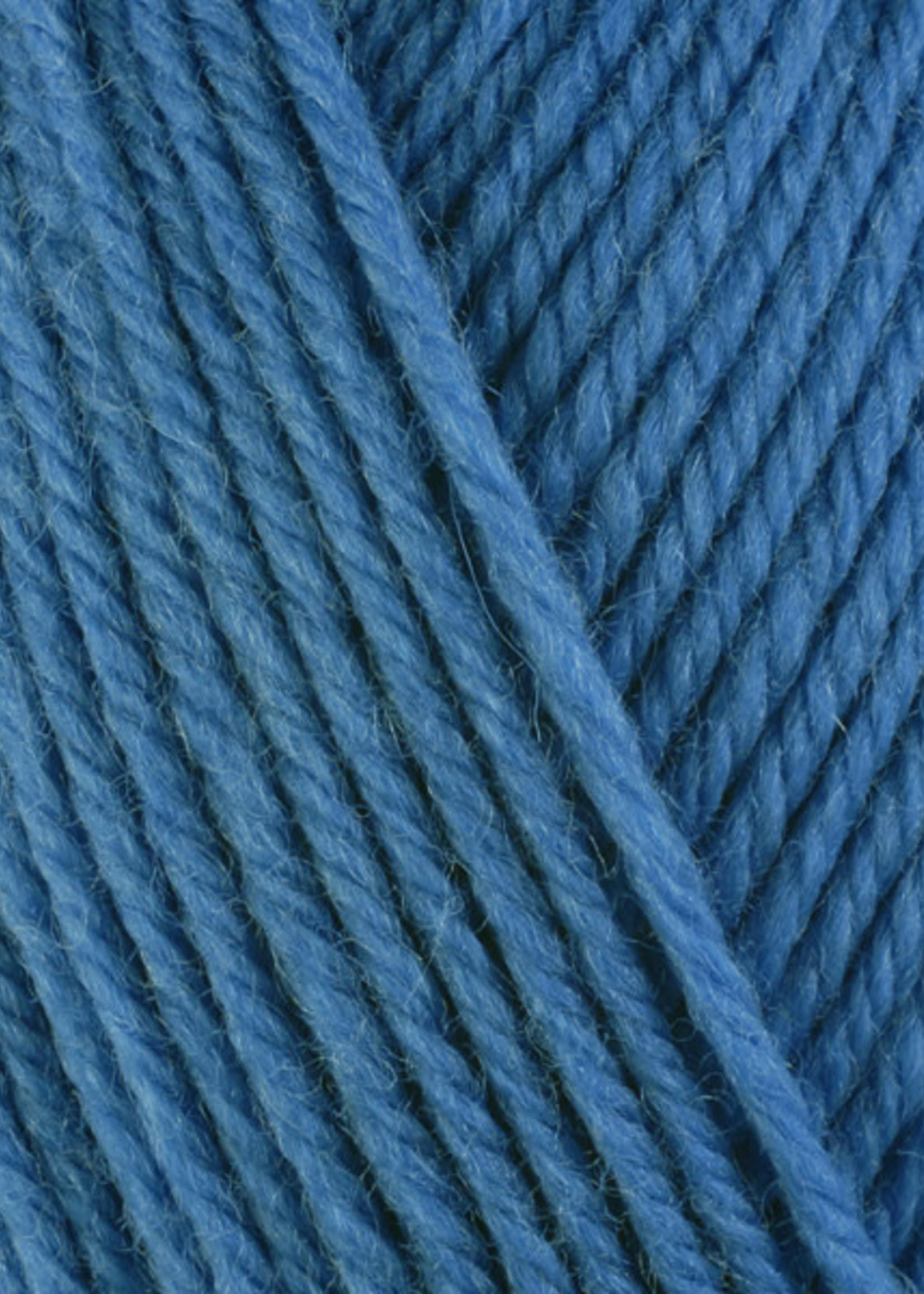 Berroco Berroco Ultra Wool 3326 River