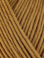 Berroco Berroco Ultra Wool 3329 Butternut