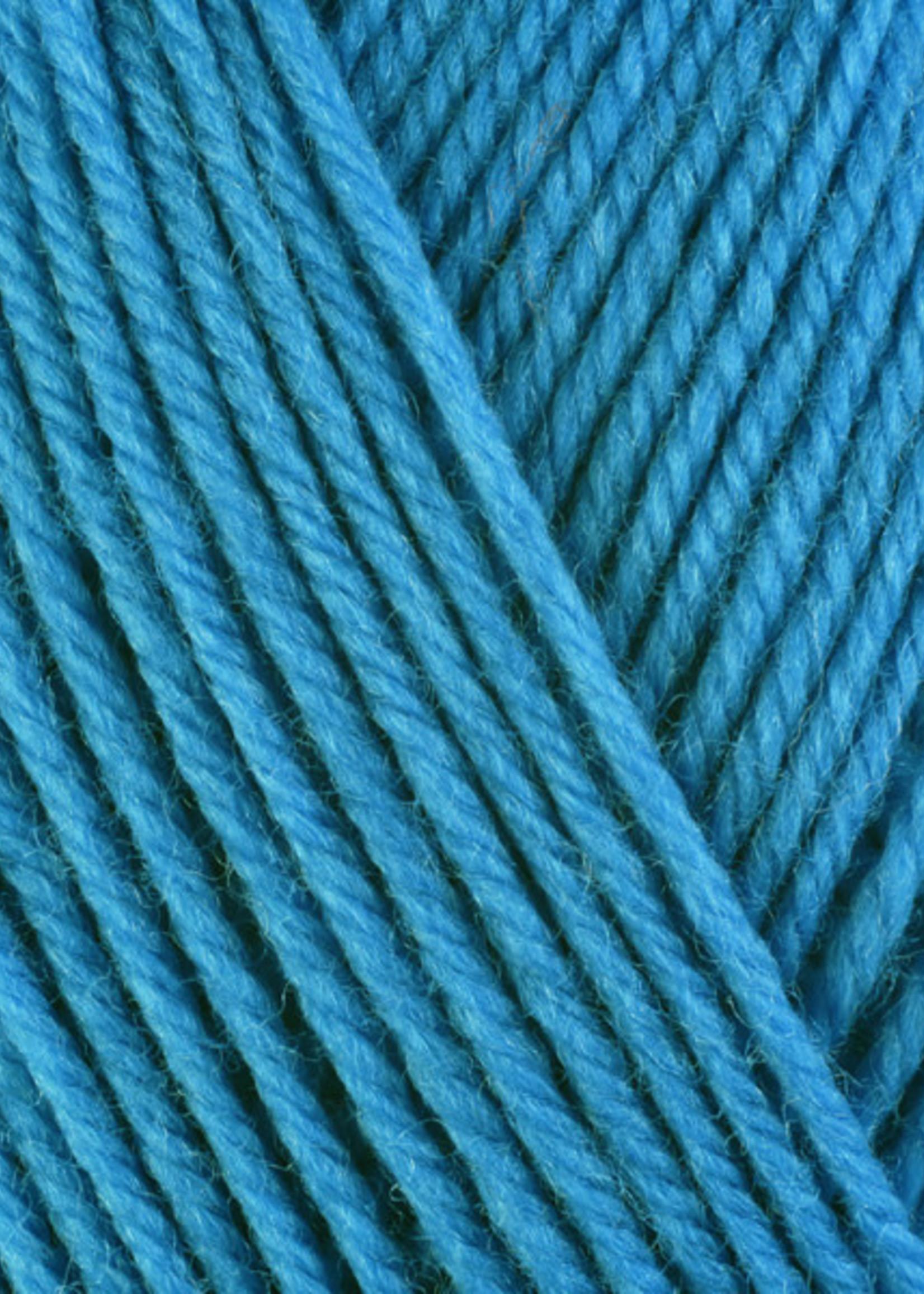 Berroco Berroco Ultra Wool 3332 Blue Jay