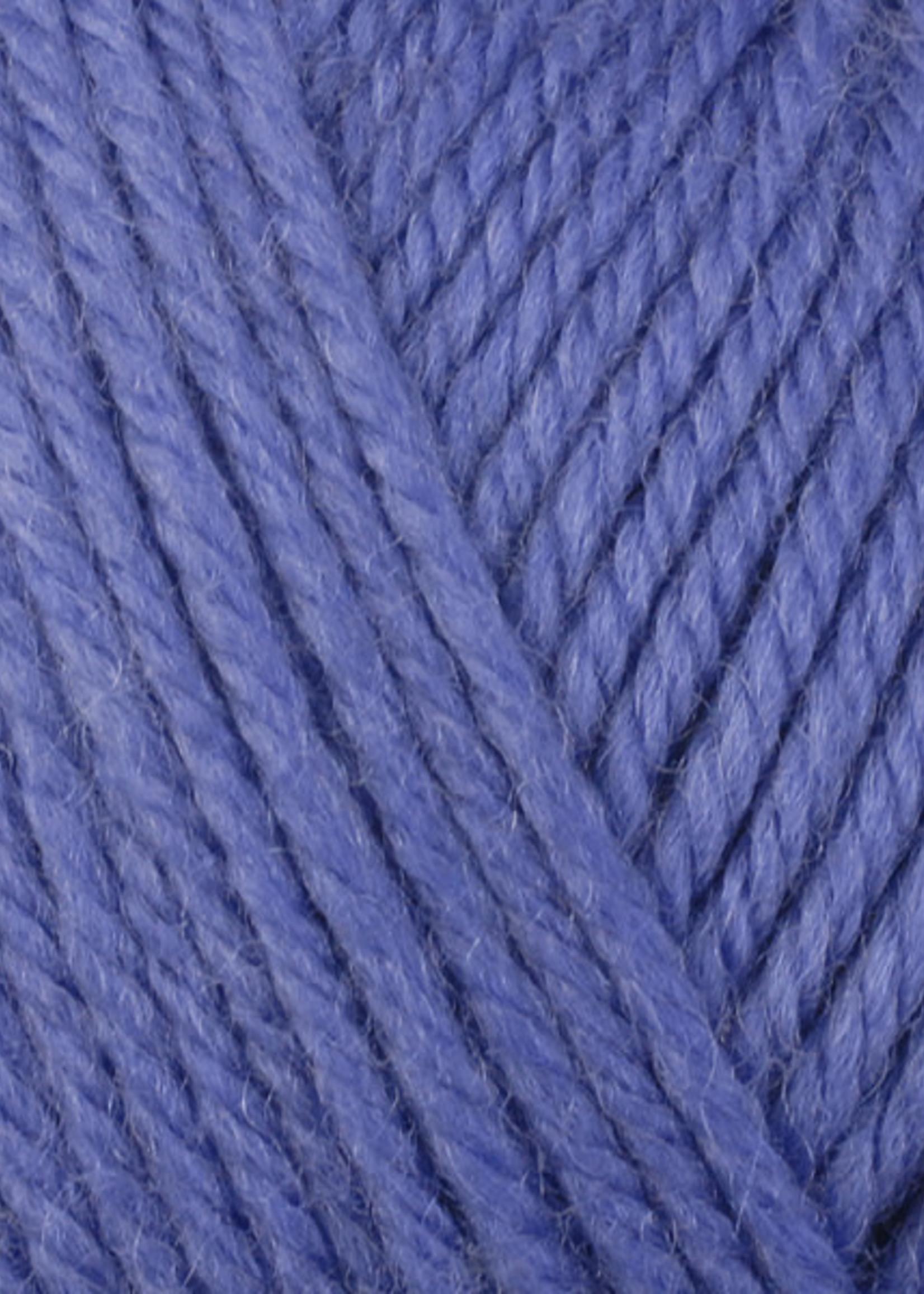 Berroco Berroco Ultra Wool 3333 Periwinkle
