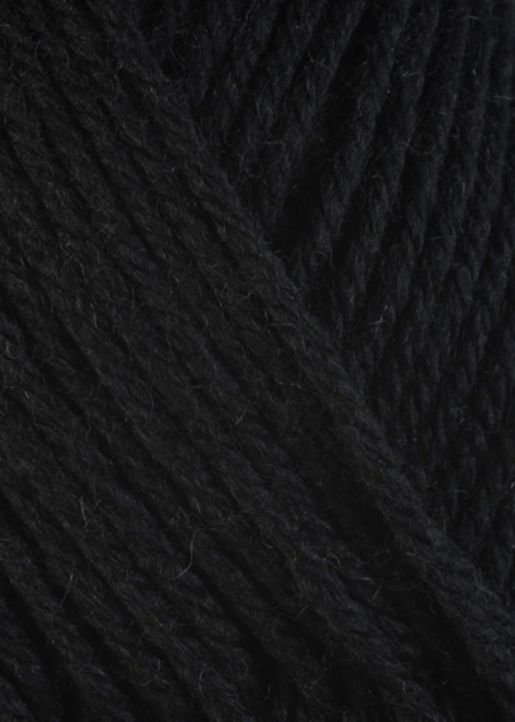 Berroco Berroco Ultra Wool 3334 Cast Iron