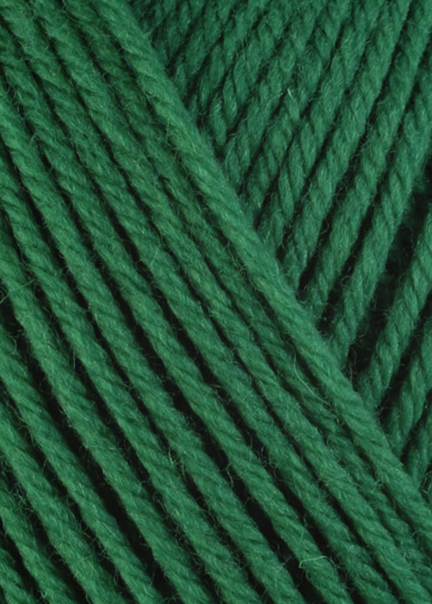Berroco Berroco Ultra Wool 3335 Holly