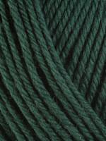 Berroco Berroco Ultra Wool 3340 Arbor
