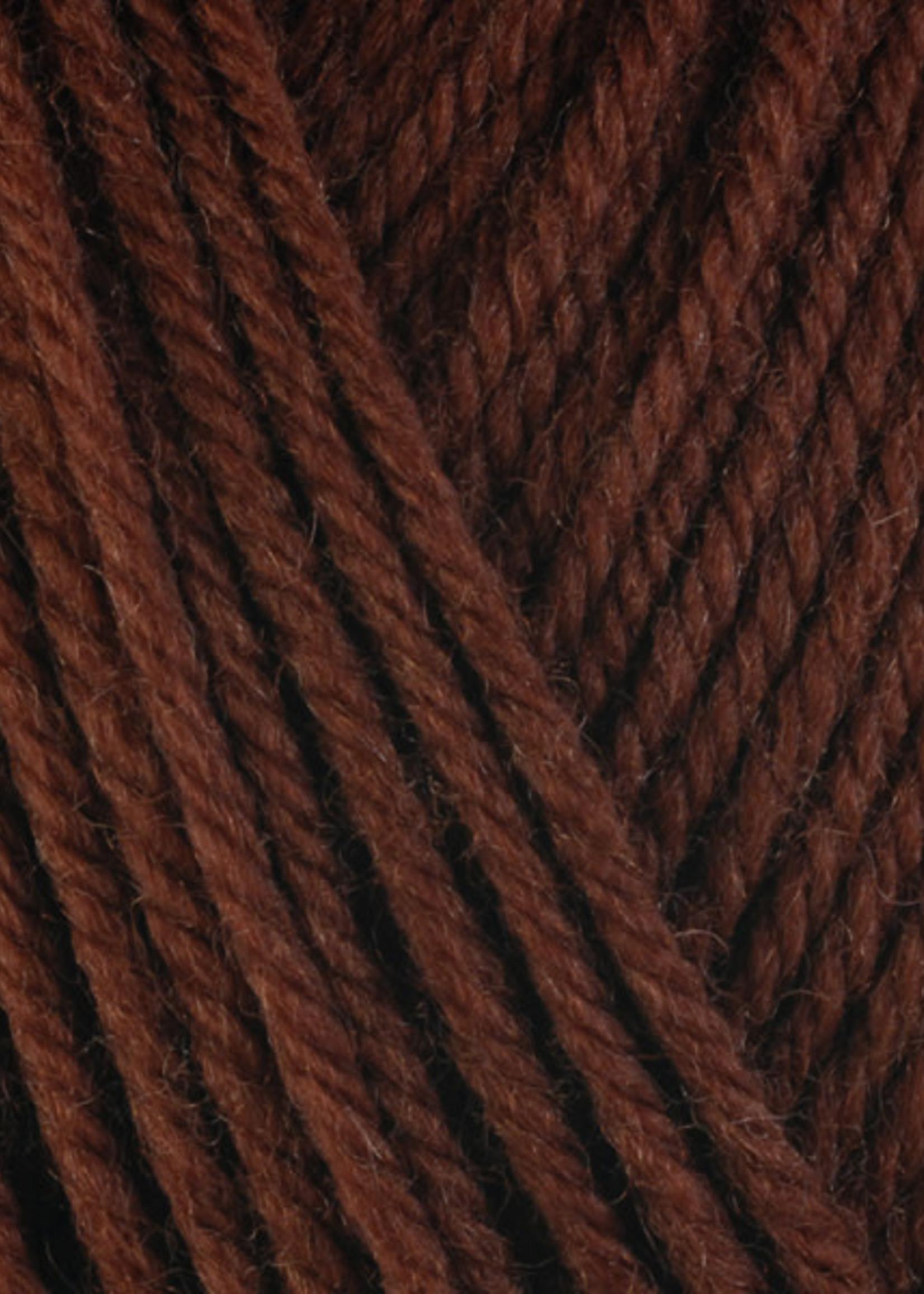 Berroco Berroco Ultra Wool 3344 Fox