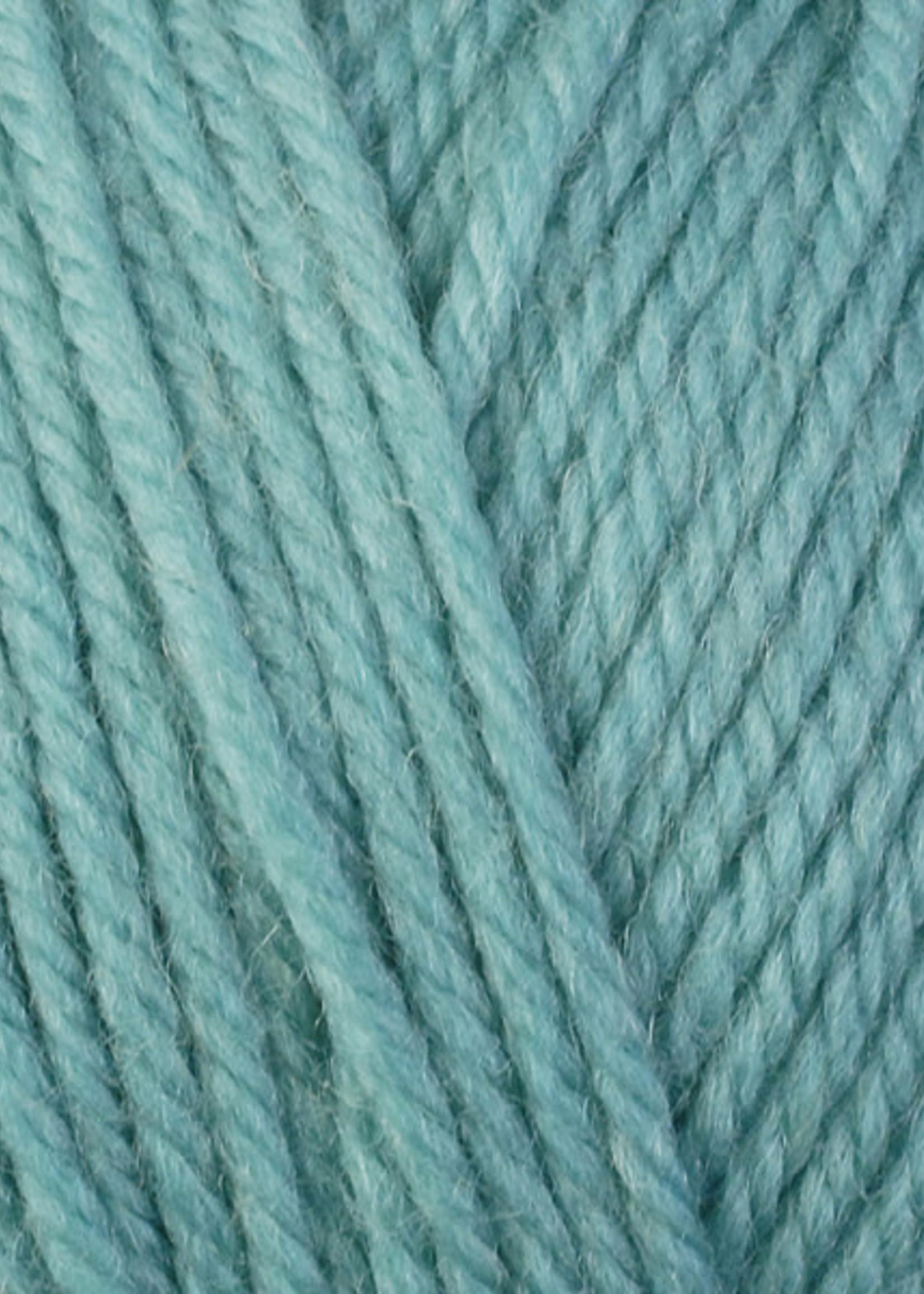 Berroco Berroco Ultra Wool 3346 Aqua